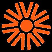 VSHO Logo
